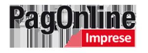 Unicredit PagOnline Imprese